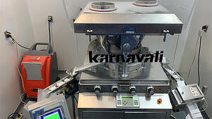 karnavati001
