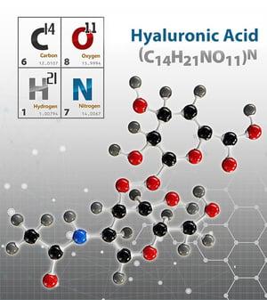 HA_molecule