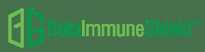 ImmuneShield_Logo_NEW_web