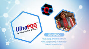 PQQ-video