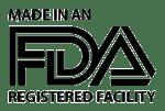 made-in-fda-registered-facility-small-copy