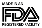 made-in-fda-registered-facility-small-copy